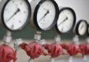 Коммунальщики Берёзовского не допустили аварий в морозные дни