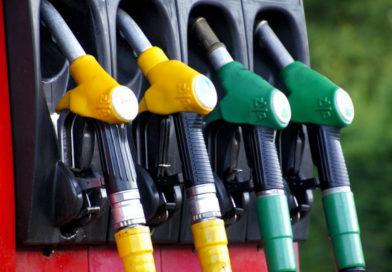 «Горячая линия» для сообщений о фактах завышения цен на топливо