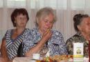 Cостоялась встреча с вдовами и членами семей погибших шахтеров