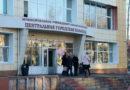 Городскую больницу возглавил новый руководитель