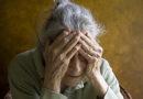 Задержан за грабеж пенсионерок