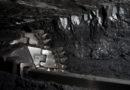 На шахте «Первомайская» устраняют нарушения