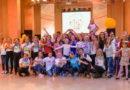 В Берёзовском состоялся форум волонтеров