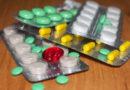 Доктор незаконно выписал психотропные лекарства