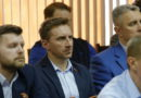 Парламентарии обсудили тариф на капремонт