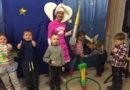 День космонавтики для детей