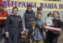 Александр Бессмертных наградил победителей Кубка «МГ»