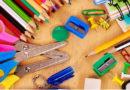 Акции в помощь родителям школьников