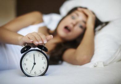 Как проснуться довольным?