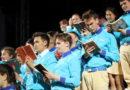 ТОП-5 новогодних традиций от участников В«Живой классикиВ»