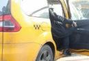 В Берёзовском будут судить налетчиков, совершивших два угона такси