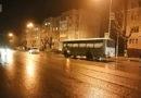 На «зебре» в центре Берёзовского погиб пешеход