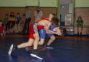 В Берёзовском состоялся V городской турнир памяти Виктора Малютина