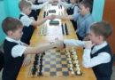 Берёзовские шахматисты вошли в пятерку лучших в Кузбассе