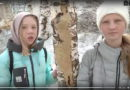 Дети сняли видеоагитки в защиту Земли