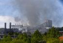 Следственный комитет возбудил уголовное дело по факту смерти работницы обогатительной фабрики