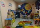 Детский сад В«Академия детстваВ» на 140 мест открылся в Осинниках